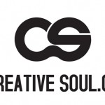 Welcome to Creative Soul!