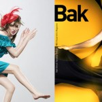 Bak Magazine - Visual Arts E-Magazine