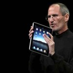 Should you buy an iPad?