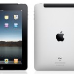 Apple's iPad pre-orders start at 5:30am PST