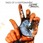 Laurent Garnier - Tales of a Cleptomaniac