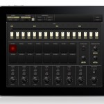Korg iMS20 - Transform your iPad into a complete analog synth studio!