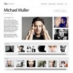 Build your Creative Portfolio & Resume with Krop