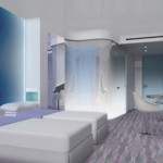 nhow - The Music and Lifestyle Hotel Berlin