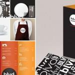 best_2010_designs_brands_0001_Layer 7