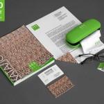 best_2010_designs_brands_0005_Layer 3