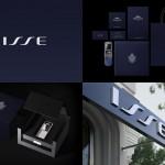 best_2010_designs_brands_0006_Layer 2