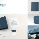 best_2010_designs_brands_0007_Layer 1