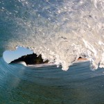 Great Surf Photography by Lee Kelly