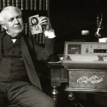 How Edison Are You?