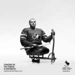 Vancouver 2010 Paralympic Games