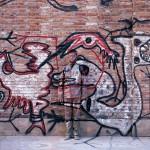 The Real Invisible Man - Liu Bolin