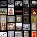 SFMOMA - Museum of Modern & Contemporary Art