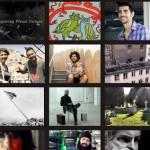 Gestalten TV - Exploring Visual Culture