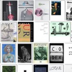 No Layout - Digital Magazine Library for Independent Publishers