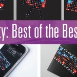 Identity: Best of the Best 2010