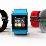 i'm watch - The First Real Smartwatch in the World